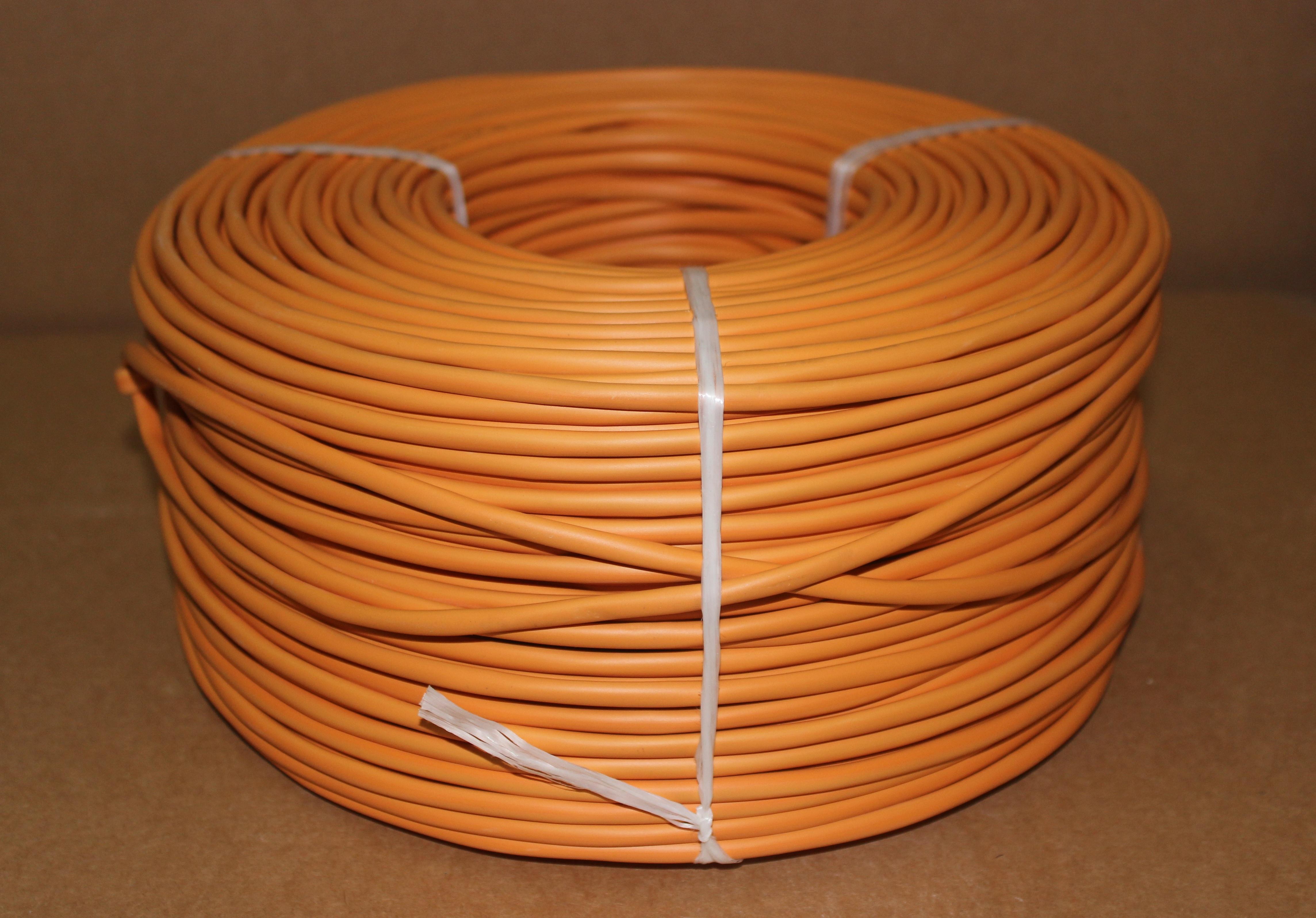 кабель utp 4х2х0.52 5е