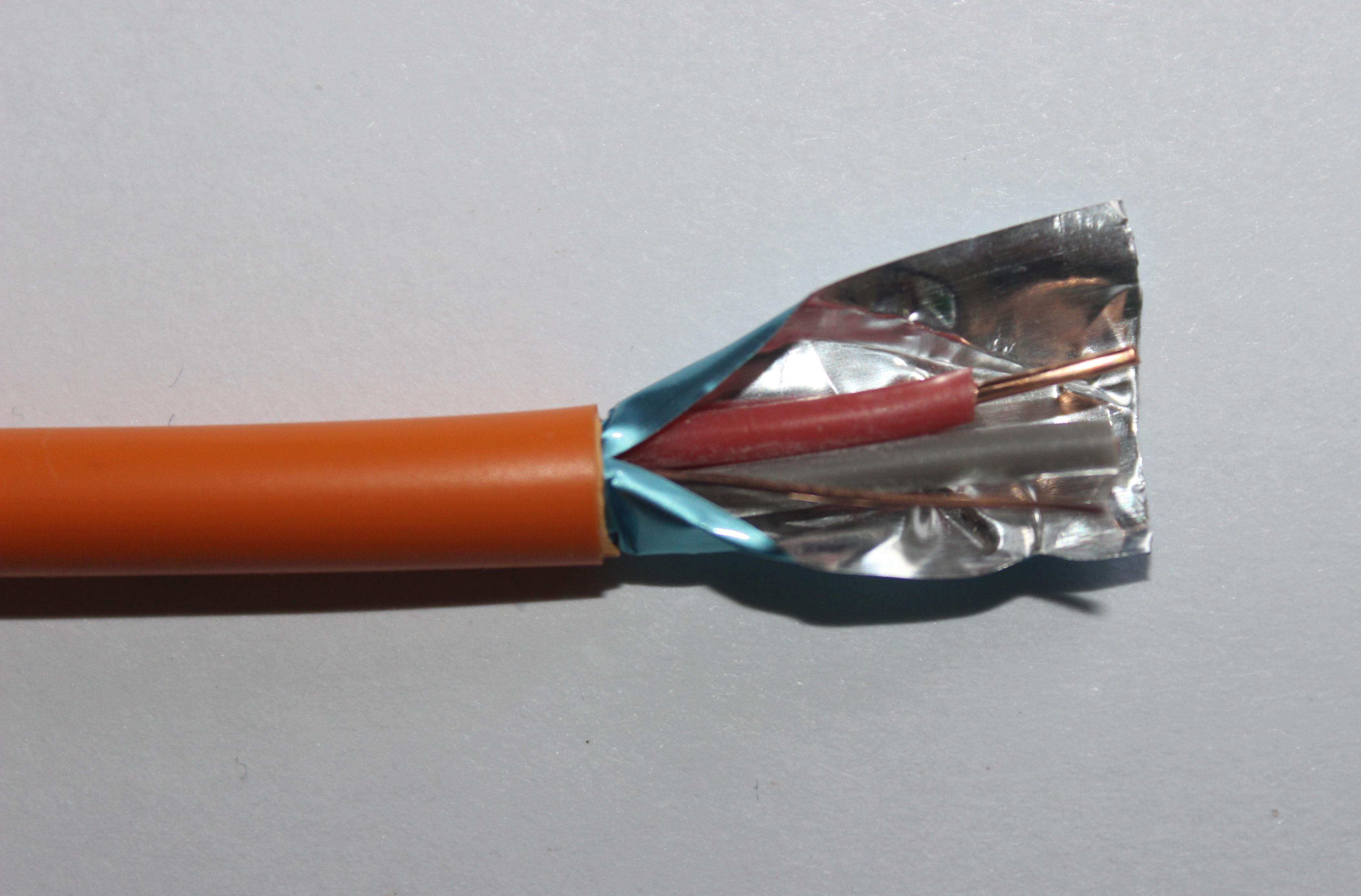 куплю кабель utp рязань